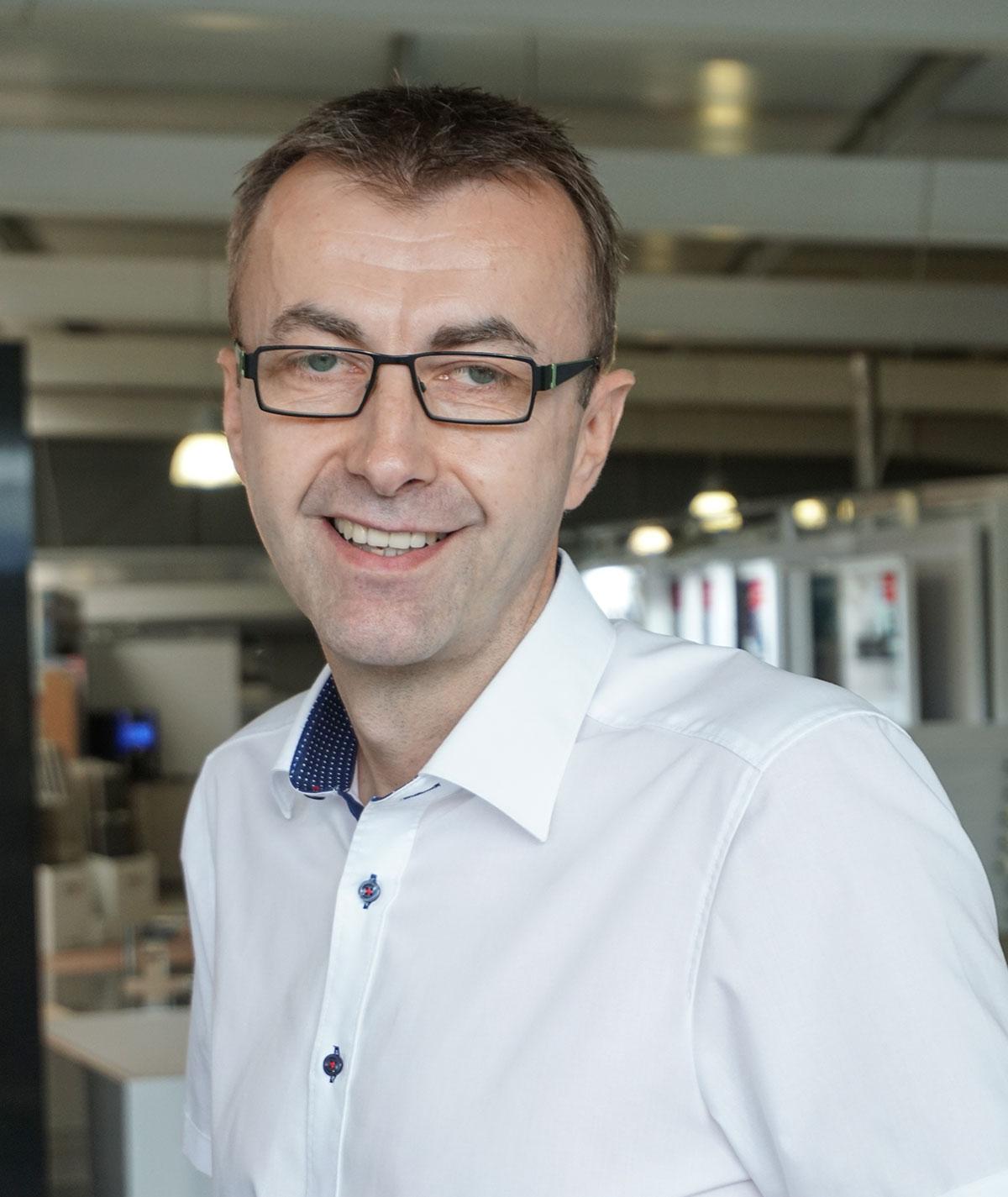Jörg Nalbach
